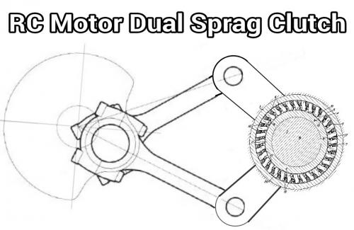 RC Motor Dual Sprag Clutch.jpg