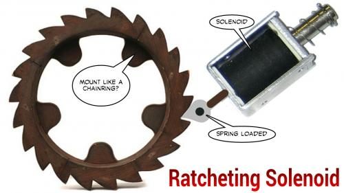 Ratcheting Solenoid Four.jpg
