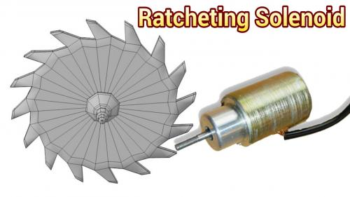 Ratcheting Solenoid Two.jpg
