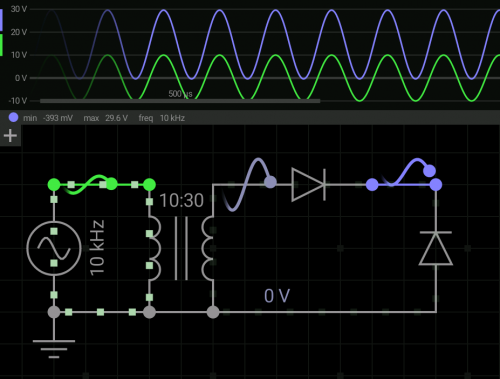 Rectified Sine Wave.jpg