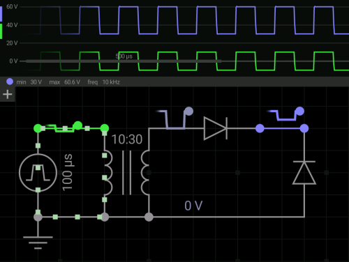 Rectified Square Wave.jpg