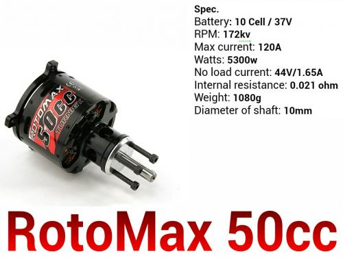 RotoMax 50cc Specifications.jpg