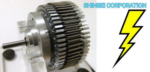 SHINSEI CORPORATION Motor.jpg