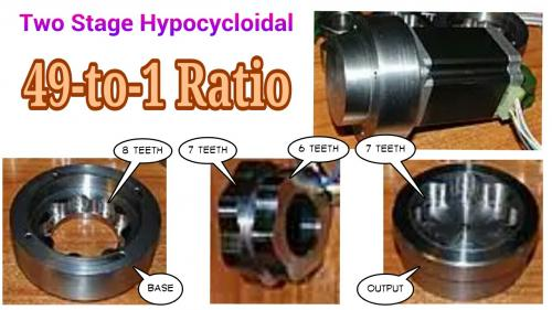 Two Stage Hypocycloidal 8-7 6-7.jpg