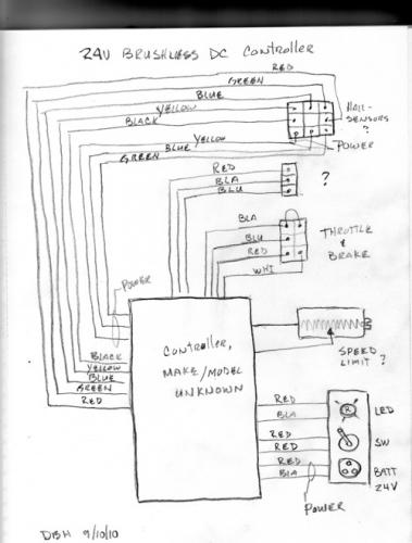 datatool system 3 wiring diagram