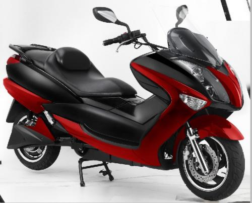 BD8000A red with black.jpg
