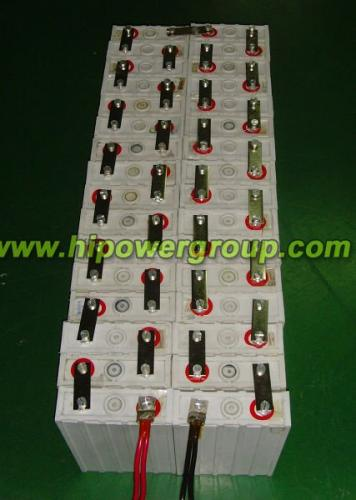 HIPOWER lifepo4 pack 1.jpg