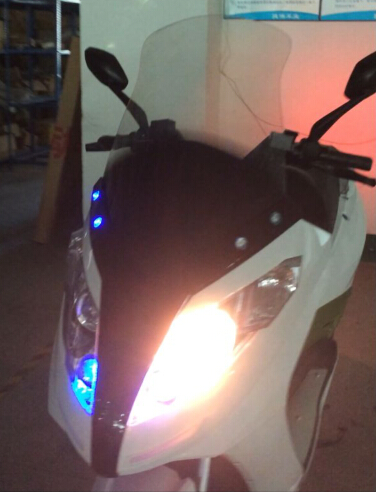 new face with blue LED.jpg